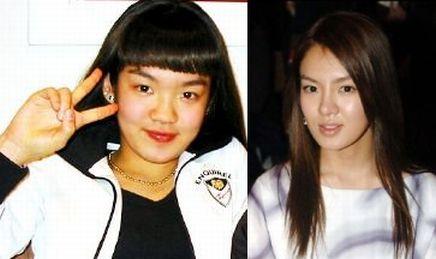 20080817-snsd-hyoyun-before