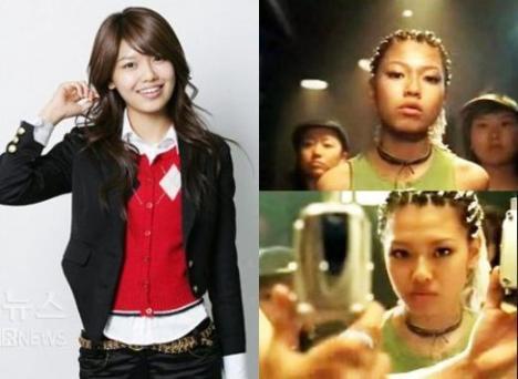 sooyoung-hannah-20090422