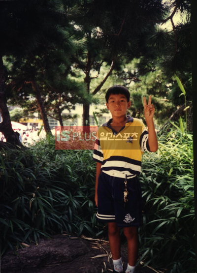young_lee_min_ho_06