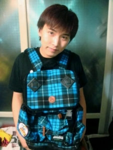 sungminnie