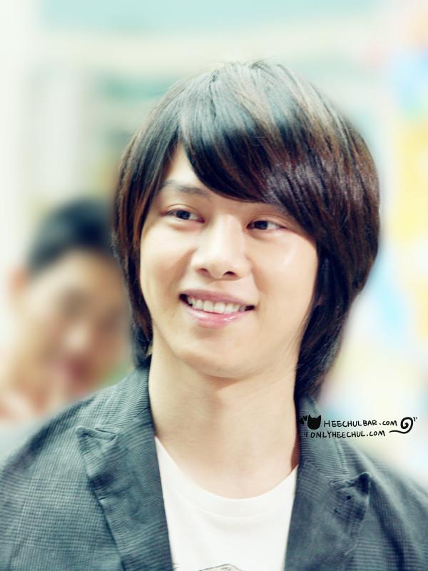 Lee hongki dan hee chul dating 3